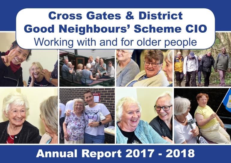 Annual report 2017-18_fc